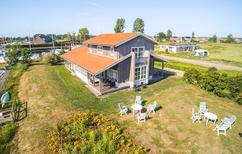 Casa de vacaciones 1365683 para 12 personas en De Veenhoop