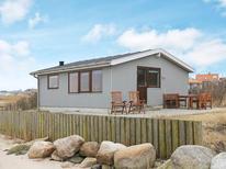 Ferienwohnung 1365708 für 4 Personen in Hvalpsund