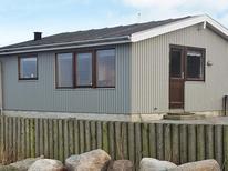 Rekreační dům 1365708 pro 4 osoby v Hvalpsund