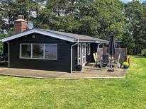 Villa 1365709 per 6 persone in Holmmark Strand