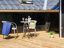 Ferienhaus 1365711 für 6 Personen in Bisnap