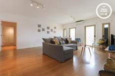 Appartamento 1365779 per 6 persone in Lisbona