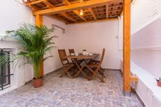 Holiday apartment 1365809 for 5 persons in Lisbon
