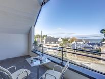 Ferienhaus 1365841 für 6 Personen in Quiberon