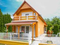 Holiday home 1365855 for 11 persons in balatonkeresztur
