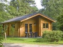 Ferienhaus 1365863 für 4 Personen in Winterswijk