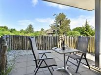 Holiday apartment 1365869 for 4 persons in Schiermonnikoog