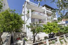 Studio 1366206 for 2 persons in Hvar