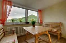 Holiday apartment 1366223 for 4 persons in Annweiler am Trifels