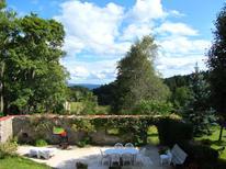 Maison de vacances 1366224 pour 10 personnes , Saint-André-en-Vivarais