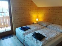 Maison de vacances 1366233 pour 4 personnes , Mauterndorf
