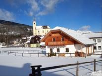 Maison de vacances 1366234 pour 4 personnes , Mauterndorf
