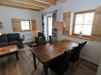 Ferienhaus 1366235 für 8 Personen in Mauterndorf