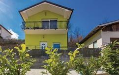 Ferienhaus 1366247 für 8 Erwachsene + 1 Kind in Opatija