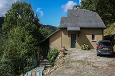 Holiday home 1366269 for 8 persons in Saint-Parthem
