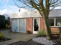 Holiday home 1366280 for 4 persons in Noordwijkerhout