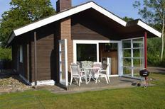 Ferienhaus 1366294 für 4 Personen in Ostseebad Damp