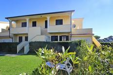 Holiday apartment 1366356 for 4 adults + 2 children in Mazzanta