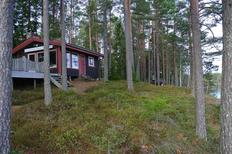 Holiday home 1366363 for 4 persons in Bengtsfors