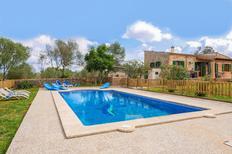 Casa de vacaciones 1366367 para 6 personas en Inca