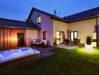 Holiday home 1366399 for 6 adults + 1 child in Göhren-Lebbin