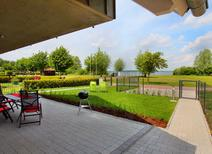 Appartement de vacances 1366414 pour 4 adultes + 1 enfant , Goehren-Lebbin