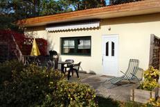 Ferienhaus 1366454 für 4 Personen in Silz