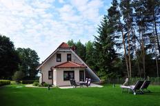 Ferienhaus 1366456 für 4 Erwachsene + 1 Kind in Silz
