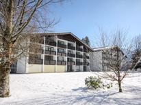 Appartement 1366476 voor 4 personen in Lofer