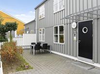Ferienhaus 1366509 für 10 Personen in Ebeltoft