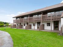 Villa 1366510 per 2 persone in Gjern