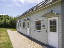 Villa 1366518 per 6 persone in Nørre Nebel