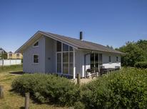 Ferienhaus 1366519 für 8 Personen in Nørre Nebel