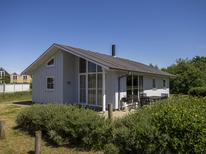 Villa 1366519 per 8 persone in Nørre Nebel