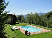 Holiday apartment 1366549 for 4 persons in Barga