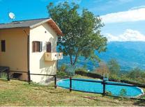 Ferienhaus 1366552 für 6 Personen in Sillicano