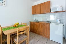Studio 1366574 for 2 persons in Jadranovo