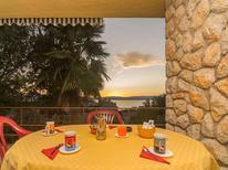 Ferienwohnung 1366579 für 6 Personen in Njivice