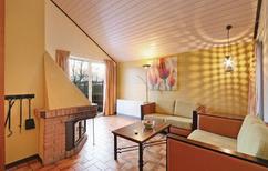 Dom wakacyjny 1366594 dla 2 dorosłych + 2 dzieci w Oberhambach