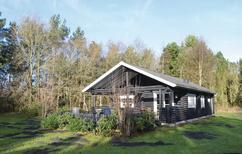Maison de vacances 1366854 pour 5 personnes , Melholt