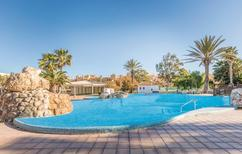 Ferienwohnung 1366875 für 4 Personen in Roquetas de Mar