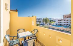 Holiday apartment 1366877 for 4 persons in Roquetas de Mar