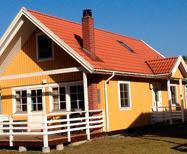 Villa 1366891 per 8 persone in Userin