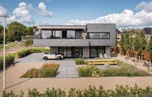 Für 2 Personen: Hübsches Apartment / Ferienwohnung in der Region Alkmaar