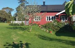 Holiday home 1366913 for 7 persons in Bø i Telemark