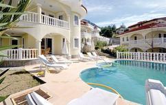 Villa 1366916 per 9 persone in Dalaman