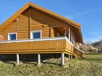 Holiday home 1366947 for 6 persons in Harøya