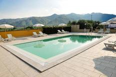 Holiday home 1366969 for 4 persons in Gaggi