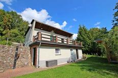 Holiday home 1366996 for 6 persons in Feldberg