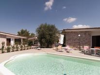 Villa 1367034 per 4 persone in Otranto